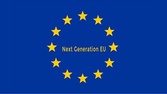 Next Generation: rescatar multinacionals, empobrir persones