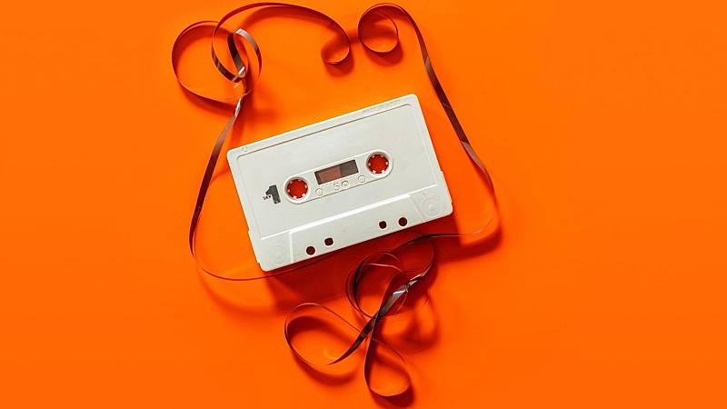 El laberinto - Versiones - 16/10/21 - escuchar ahora