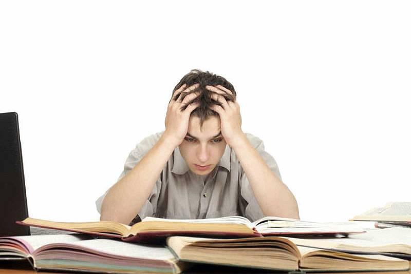 Que no se'ns escapi: lluitant contra el fracàs escolar.