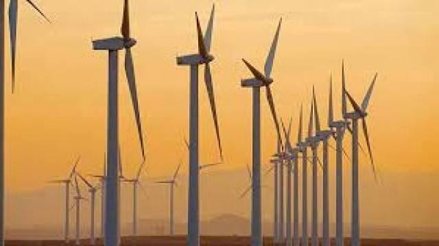 El nou decret de renovables exigirà l'aprovació del 50% dels propietaris