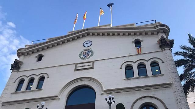 Guanyem Badalona signa la moció de censura contra Albiol