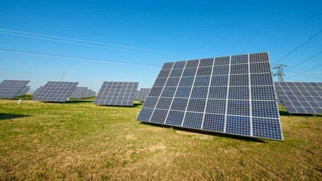 Dia mundial de l'estalvi energètic