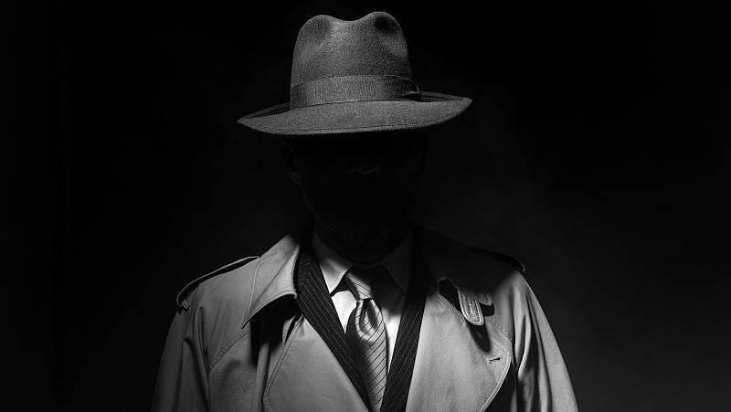Código Crystal - De escuchas clandestinas, judicatura y nidos de espías - 23/10/21 - Escuchar ahora