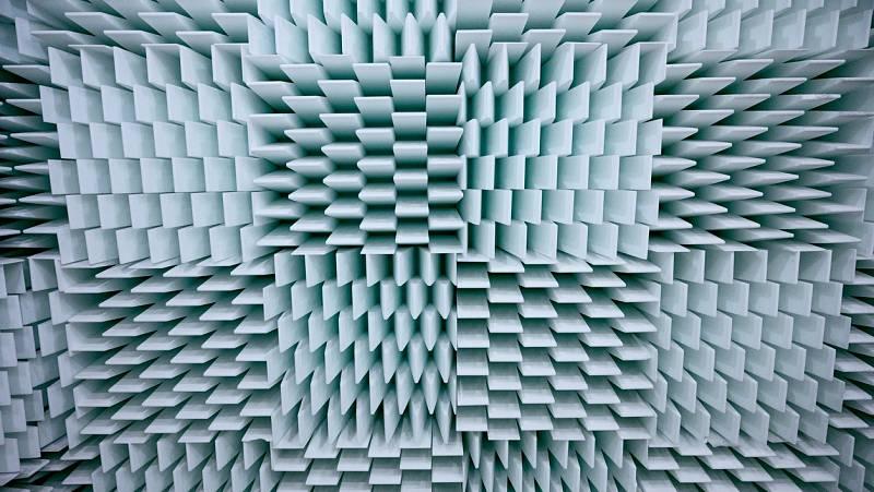 Longitud de onda - El tamaño del sonido - 22/10/21 - escuchar ahora