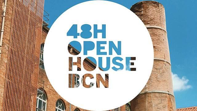 Visita 227 construccions a l'Open House