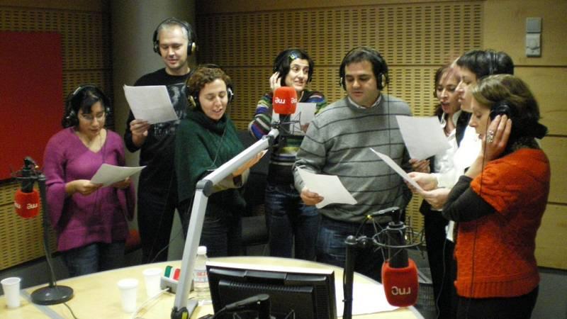 Radiopasión - Radiopasión 2009 - 31/12/09 - Escuchar ahora