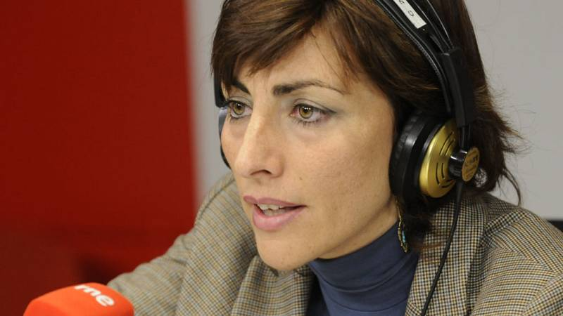 Radiopasión - The man I love - 31/12/10 - Escuchar ahora
