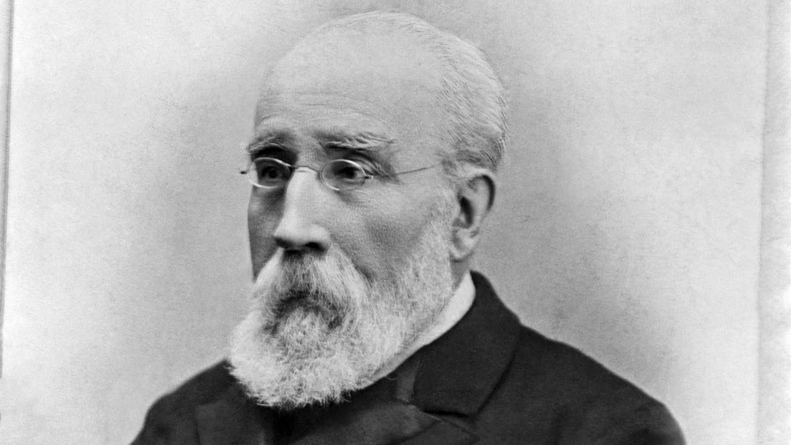 Documentos RNE - La Primera República, el intento de una España diferente - 07/01/12 - Escuchar ahora