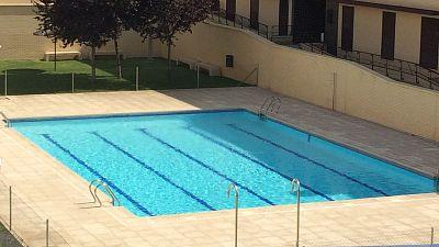 Todo Noticias Mañana - Abrir o no abrir: el dilema de las piscinas comunitarias - Escuchar ahora