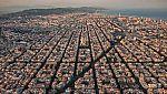 Barcelona presenta una app per evitat les aglomeracions turístiques