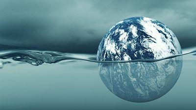 Las mañanas de RNE con Íñigo Alfonso - COP25 | Emergencia climática: hablan los expertos - Escuchar ahora
