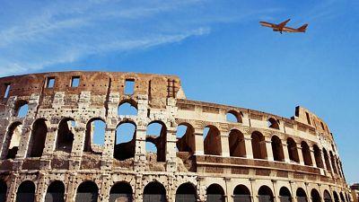 Las mañanas de RNE con Íñigo Alfonso - Ya se puede viajar a Italia sin pasar cuarentena - Escuchar ahora