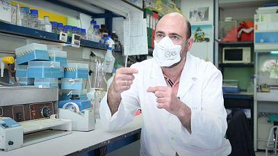 Las mañanas de RNE con Pepa Fernández - Resolviendo dudas sobre las vacunas junto a Juan García Arriaza - Escuchar ahora