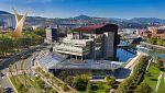 Bilbao acogerá en noviembre el Yacht Racing Forum