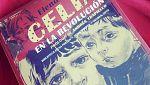 'Celia en la revolución', el eslabón perdido de la saga