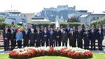 Analizamos la cumbre europea de Salzburgo