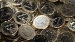 Homenaje al euro en su 20 cumpleaños