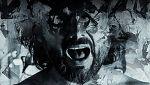 'Leche negra', el nuevo disco del cantautor Fraskito
