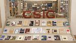 Libros y Ciencia con el CSIC