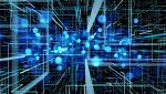 La computación cuántica en el sector financiero