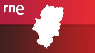 Informativo Aragón 19:50 - La justicia atiende parcialmente el recurso contra el pase de Zaragoza a Fase 2 pero mantienen la prohibición del consumo en barra - 09/10/20 - Escuchar ahora
