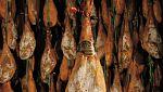 D.O.P. Los Pedroches, jamón ibérico de bellota
