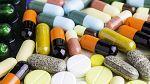 El modelo farmacéutico español, un ejemplo de excelencia