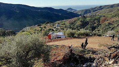 Rescate   Mineros asturianos abrirán la galería horizontal