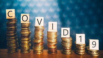 El mundo desde las Casas - La economía en los países árabes tras la COVID-19 - 09/07/20 - Escuchar ahora