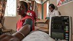 Éxitos de MSF contra el SIDA en Sudáfrica