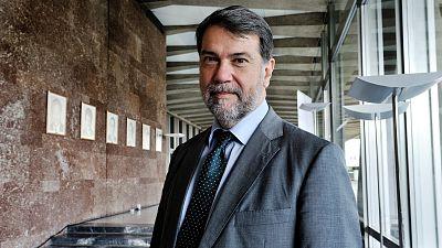 """Las mañanas de RNE con Íñigo Alfonso - Pedro Alonso: """"España tomó atajos en la desescalada y estamos en una situación calamitosa"""" - Escuchar ahora"""