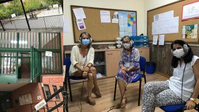 Todo Noticias Mañana - Primer claustro de profesores en los centros - Escuchar ahora