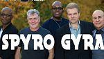 Spyro Gyra # Michael Brecker