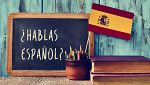 Alta tasa de bilingüismo en tercera generación de hispanos