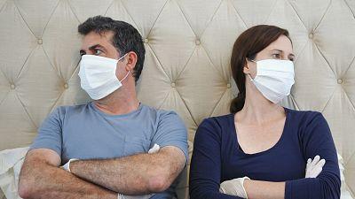 Punto de enlace - Baja la fertilidad durante la pandemia en España - 21/07/21 - escuchar ahora