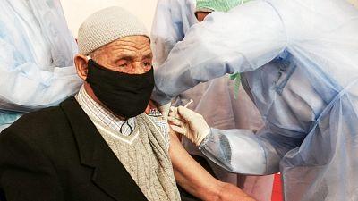Las mañanas de RNE con Íñigo Alfonso - Ramadán con ayuno, restricciones y vacunas - Escuchar ahora