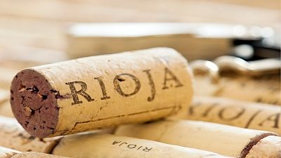 Reportajes Emisoras - La Rioja - Turismo en La Rioja - 14/06/21 - Escuchar ahora