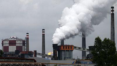 """Las mañanas de RNE con Íñigo Alfonso - Andrés Barceló: """"Las siderúrgicas están preparadas para volver al trabajo con seguridad"""" - Escuchar ahora"""