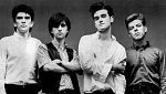 Top Gus Extra - The Smiths (I)