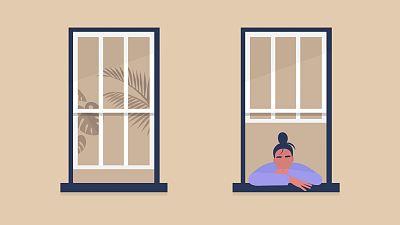 Por tres razones - ¿Es seguro reducir los días de cuarentena de las personas con COVID-19? - 15/09/20 - escuchar ahora