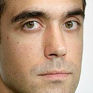 Mario Vallejo