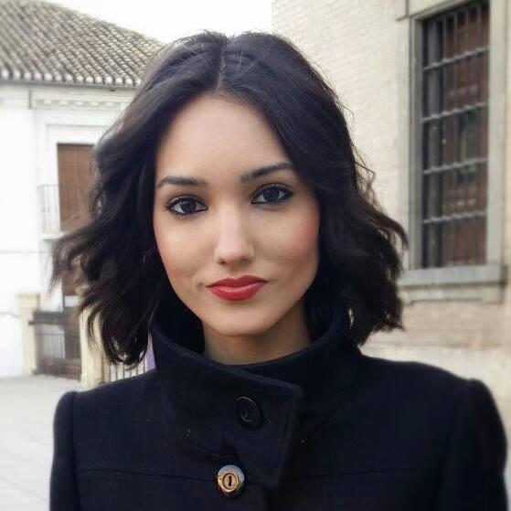 Jessica Martín