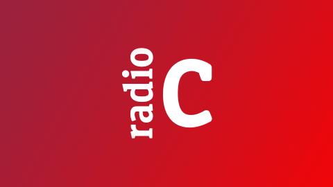Emisión en directo de 'Los Conciertos De Radio Clasica'
