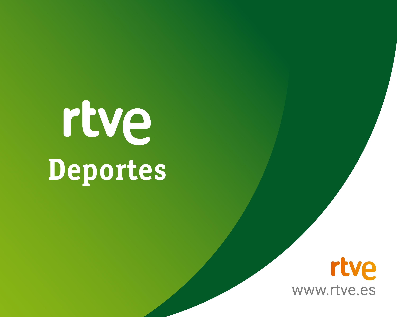 Deportes. Últimas noticias de deportes - RTVE.es