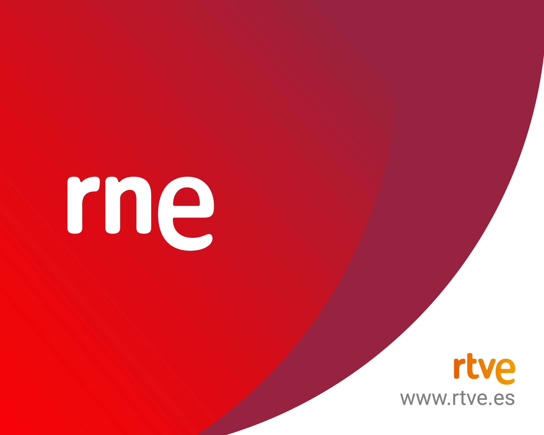 Radio y programas online - RTVE.es