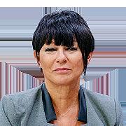 Maddalen Iriarte