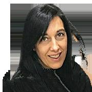 Amaya Martinez