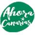 AHORA CANARIAS