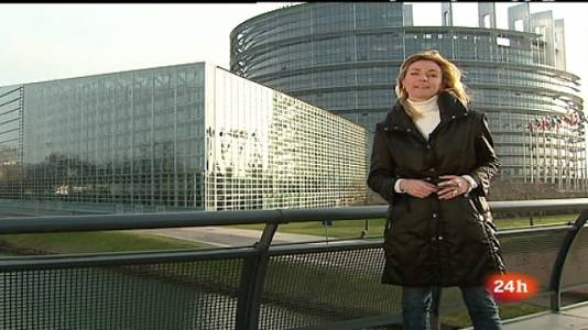 Europa 2011 - 18/02/11
