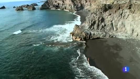 Canarias II